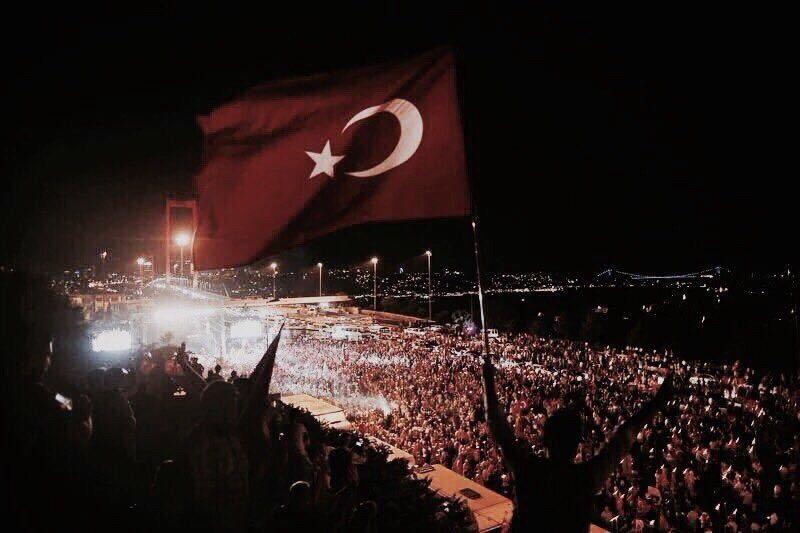 turkiyem